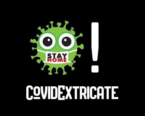 covid-extricate Thumbnail
